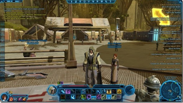 Screenshot_2012-02-15_21_54_28_494090