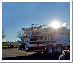 DSC_6084firetruck-sunburst
