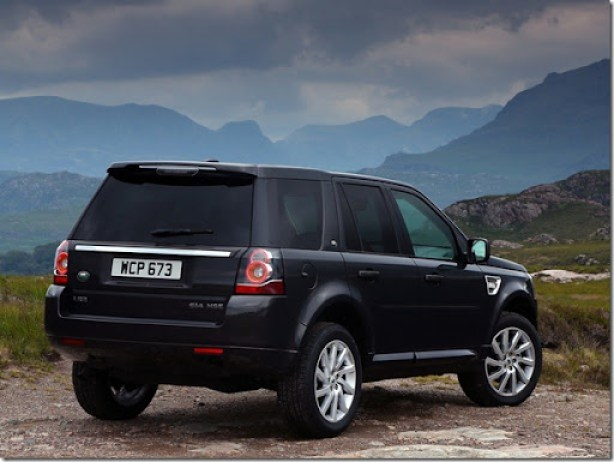autowp.ru_land_rover_freelander_2_sd4_18