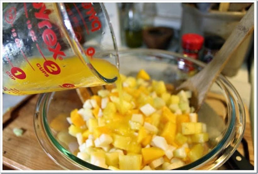 Fruit Gazpacho8A