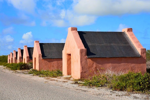 Bonaire-slave-capanne-3