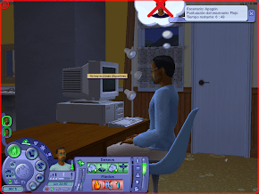 Sims2EP9 2014-06-30 13-52-38-92.png