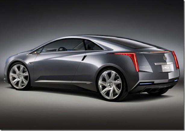 Cadillac-Converj_Concept_2009_1600x1200_wallpaper_09
