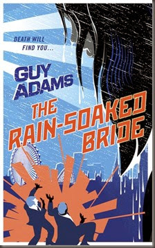 AdamsG-CS2-RainSoakedBrideUK