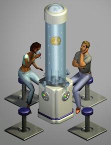 Los Sims Superstar Render (4).jpg