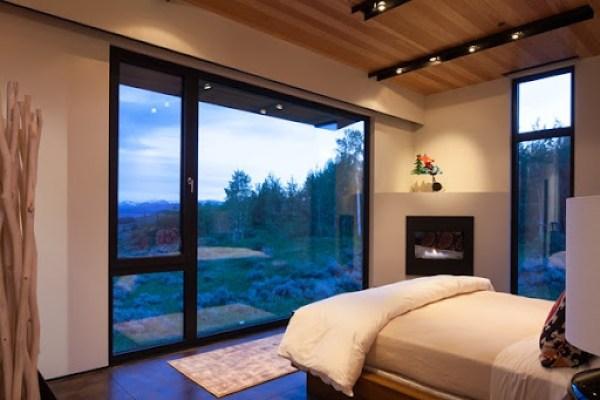 decoracion-habitacion-Casa-Gros-Ventre-Stephen-Dynia-Arquitecto