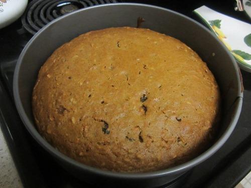 carrot cake 185