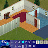 Captura Los Sims (12).jpg