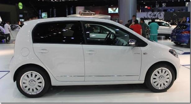 Volkswagen SaBs (10)_1600x1067
