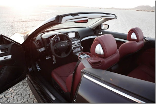infiniti-ipl-g-convertible22
