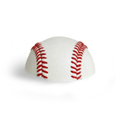 istockphoto_2290065-baseball-softball-series-clipping-path