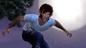 ts3_supernatural_announce_werewolf.jpg
