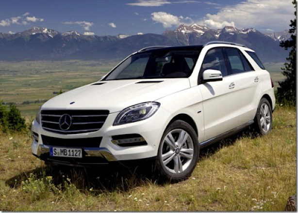 mercedes-benz_ml350_blueefficiency (3)