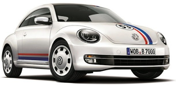 VW-Beetle-Herbie-2012-3[4]