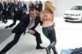 FEMEN-Topless-Protest-Putin-Merkel-VW-3