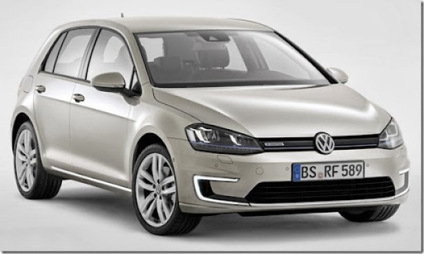 volkswagengolfbluemotiontwindriveconcept3
