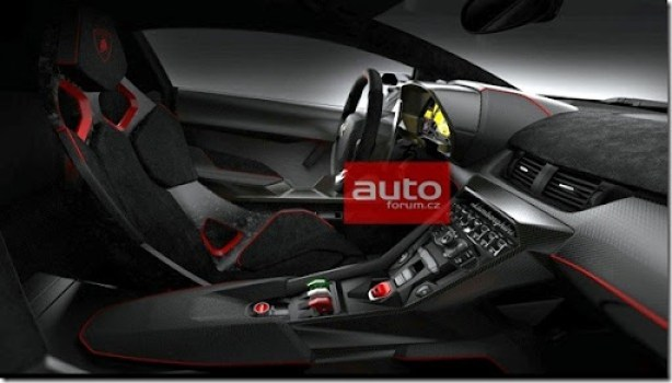 Lamborghini-Veneno-4[4]