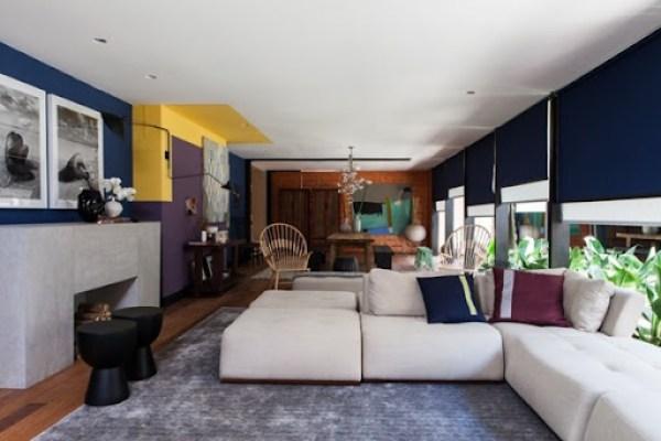 Decoración-Terrace2-por-Galeazzo-Design
