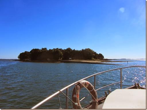 Île de Bailleron