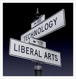 Humanidades e Tecnologia