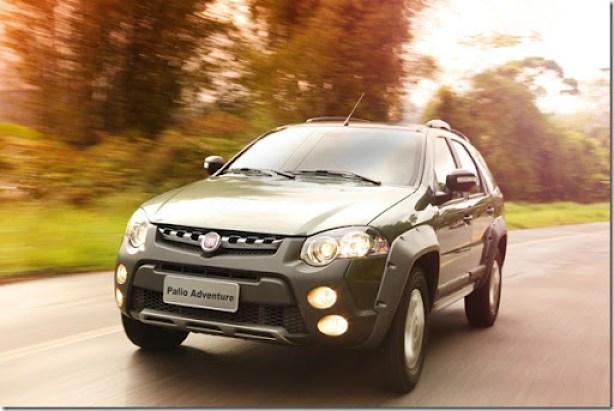 Fiat_palio_adventure_004_DESTAQUE