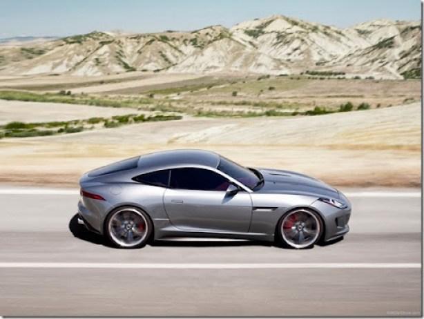 Jaguar-C_X16_mp25_pic_83934