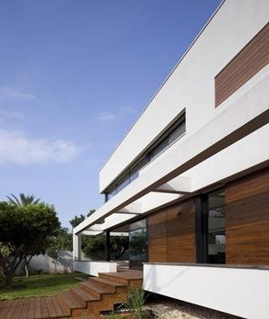 casa-fachada-ventilada