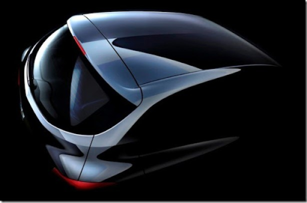 Chevrolet-Onix-Brazil-Teaser-Ext-medium