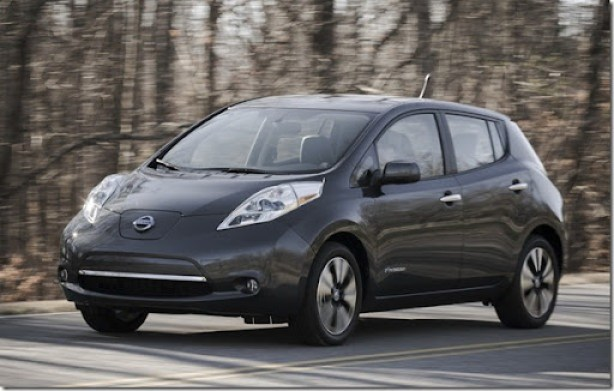 2013-Nissan-Leaf-EV-4[2]