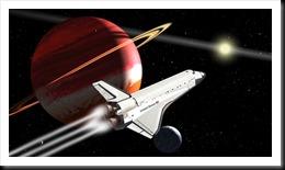 spaceshuttle-epsiloneridani