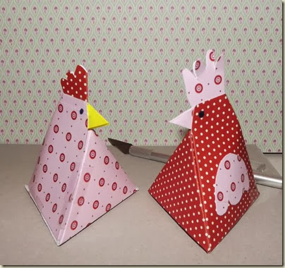 hühner1