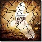 LynyrdSkynyrdLastOfADyi14342_f