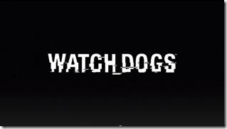 Wath Dogs