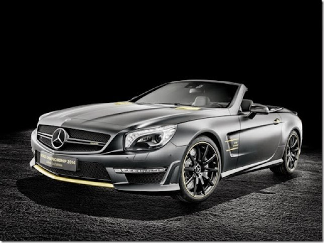 Mercedes-SL63-AMG-World-Championship-2014-Collector's-Edition-2