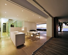 cocinas-modernas-diseño-interiores-arquitectura-casa