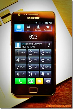 2011-06 Samsung Galaxy S2 Review 114