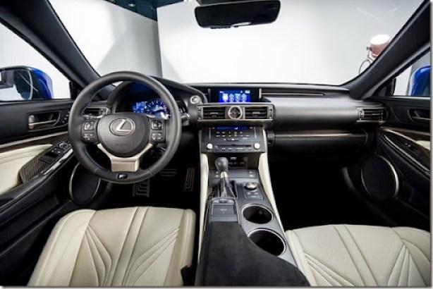 lexus-rc-f-coupe-40-1-1