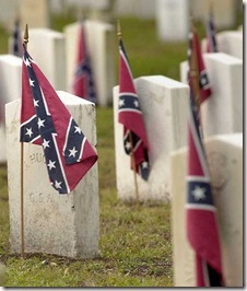 142-NWS-Confederate_Memorial_Day__1-05122009.standalone.prod_affiliate.9