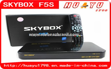 Newest-Skybox-F5s-HD-TV-Receiver-Support-GPRS-and-WiFi