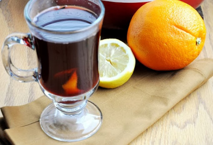 hot pomegranate toddy (6)