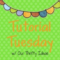tutorial_tuesday