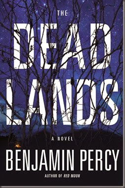 THE DEADLANDS BENJAMIN PERCY PDF DOWNLOAD