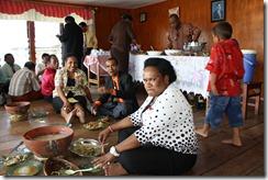 Papua and Bandung 152