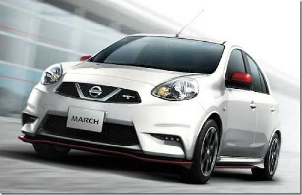 nissan-micramarch-nismo-front