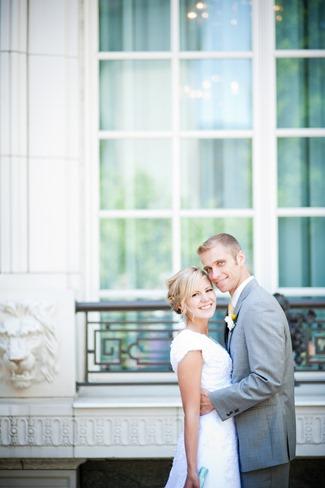 lex&brian-weddingday-789