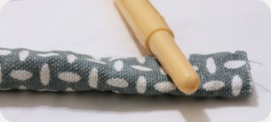 sewing_tutorial_strap_diy
