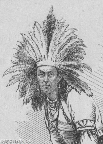 1867_U-ta-wa-un_face_1