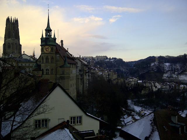 Fribourg-20130209-00194.jpg