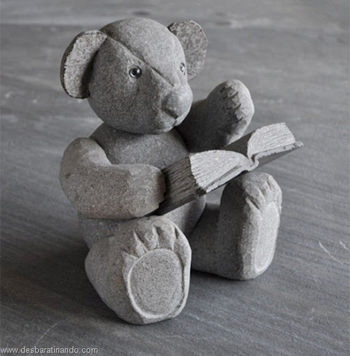 esculturas-pedra-Hirotoshi-Ito-desbaratinando (48)