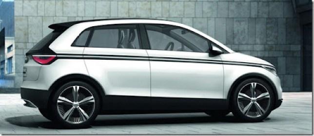 Audi_A2-Concept-8
